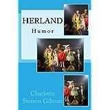 Herland: Humor