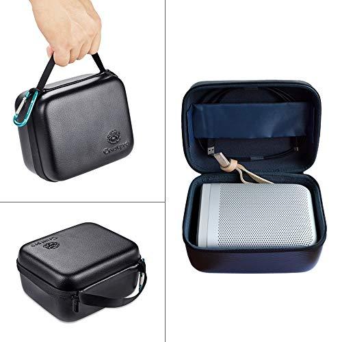 Azul Sanzhileg Mini Cambiador de Agua Peque/ño Tanque de Peces Cambiador de Agua Manual Mini Succi/ón Bomba Tubo Sif/ón Aspirador de Agua Limpio Dispositivo de succi/ón