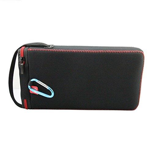 pixnor-portable-soft-carry-case-pochette-pour-haut-parleur-bluetooth-de-bose-soundlink-iii-3
