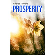 Prosperity: God Has Provided Prosperity for Every Home (English Edition)
