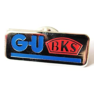 BKS Sicherheitstechnik - Pin 26 x 10 mm