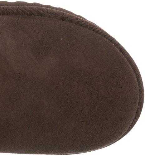 UGG Australia Kid's Classic, Scarpe Walking Baby Unisex – Bimbi 0-24 Chocolate