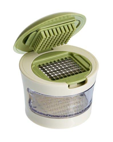 Lurch Bandazos 221 450 - Mini-máquina de cortar,...