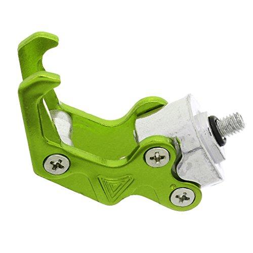 generic-gancho-percha-de-casco-bolso-botella-para-motocicleta-universal-de-aluminio-cnc-de-verde