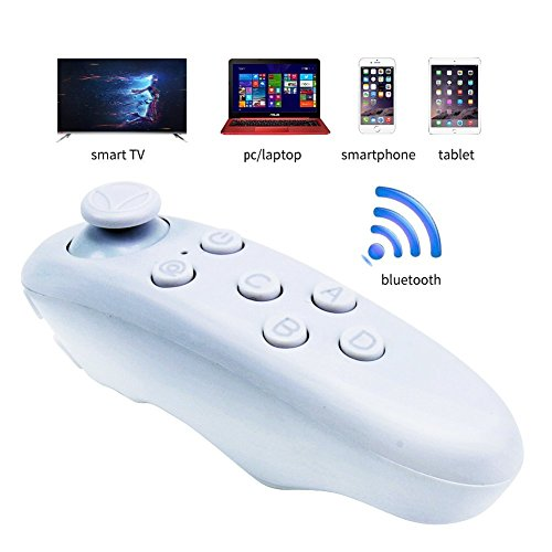 atetion-universal-portable-wireless-bluetooth-remote-controller-gamepad-for-3d-vr-glasses-virtual-re