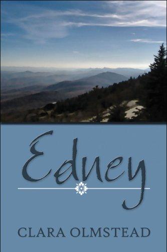Edney Cover Image
