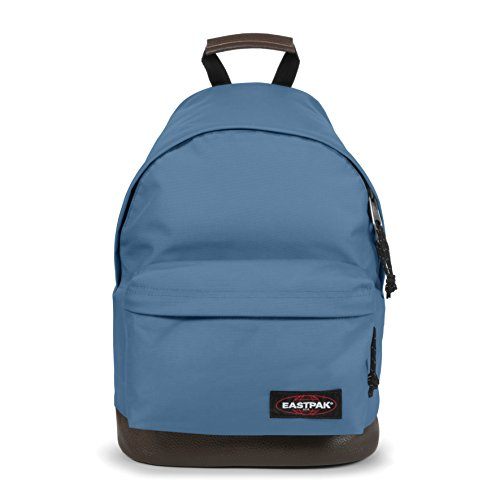 Eastpak Wyoming Rucksack, Bogus Blue