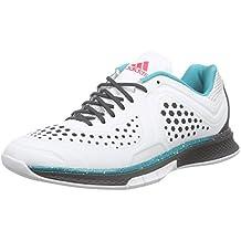 adidas Chaussures Adizero Counterblast 7 Kaufen Online-Shop