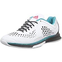 online retailer 01a94 68feb adidas Damen Adizero Counterblast 7 Handballschuhe