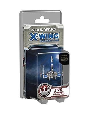 Star Wars X-Wing miniatures Jeu d'extension?: dés Lot
