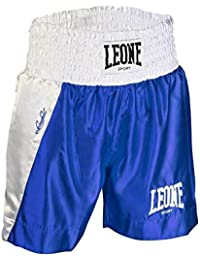Pantaloncino Boxeo Unisex Adulto Le/ón 1947/ab730