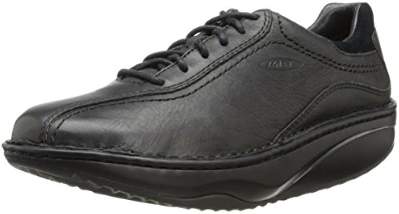 Mr.     Ms. MBT-Scarpe in pelle stringate-Male-3724066 Nuovo design diverso Prezzo basso Festa di marca | Specifica completa  e907a0