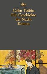 Die Geschichte der Nacht: Roman