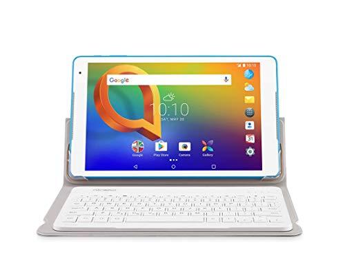 Alcatel A3 - Tablet de 10.1'' HD IPS WiFi