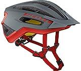 Las Bicicletas De Montaña Xc - Best Reviews Guide