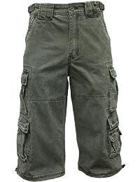 Suchergebnis auf Amazon.de für  Männer - Jet Lag  Bekleidung 07fe36d87f