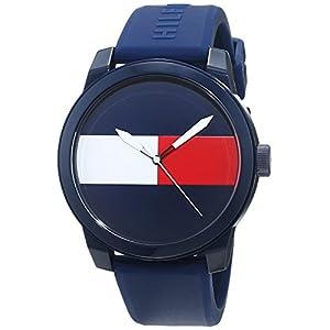 Reloj Tommy Hilfiger – Hombre 1791322