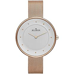Skagen Women's Watch SKW2142