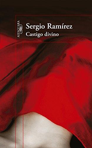 Castigo divino (nueva edición)