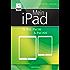 Mein iPad: für iPad, iPad Air & iPad mini