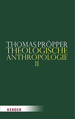 theologische-anthropologie-zweiter-teilband