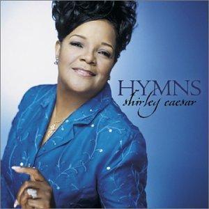 hymns-by-shirley-caesar-2002-07-02