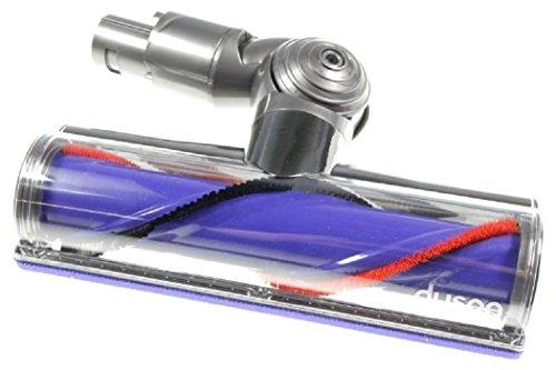 dyson-v6-absolute-sans-fil-aspirateur-tete-moteur-brosse-turbine-outil