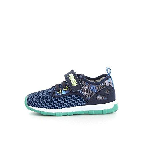 Primigi 7257000 Sneakers Bambino Blue
