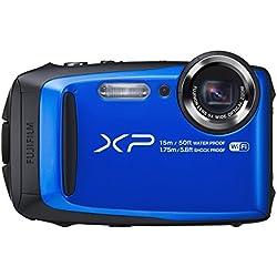 41sFPLap7WL. AC UL250 SR250,250  - Crea scatti artistici con la macchina fotografica subacquea economica: guida completa