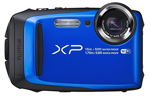 fujifilm-finepix-xp90-164-mp-cmos-blue