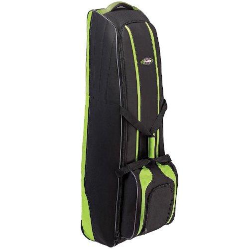 bagboy-t-600housse-de-transport-noir-vert-citron