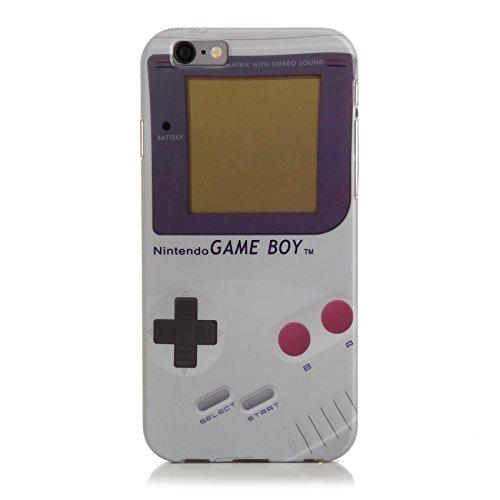 coconut-iphone-6s-retro-game-boy-case