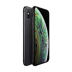 Apple iPhone XS 256GB Space...