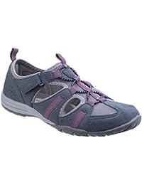 Cotswold Bourton Ladies Summer Shoe