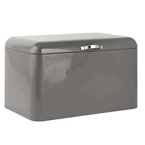 IB Laursen Aufbewahrungsbox Grau