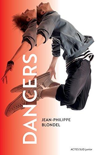 Dancers (ACTES SUD JUNIO)