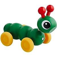 Brio Infant & Toddler - Mini Caterpillar