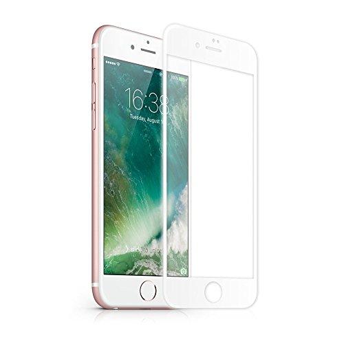 Maclocks pellicola proteggi schermo per iPhone 6/6S, colore: Trasparente