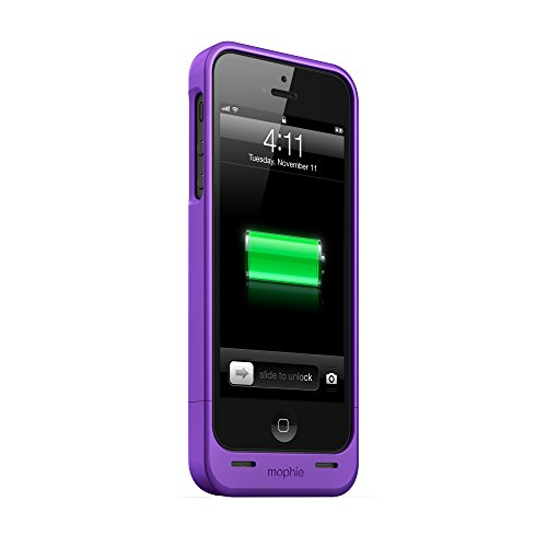 mophie-juice-pack-helium-spectrum-collection-per-iphone-5-1500-mah-viola