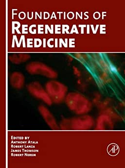 Descargar Elitetorrent Español Foundations of Regenerative Medicine: Clinical and Therapeutic Applications Patria PDF