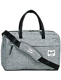 Herschel Supply Co. Bowen Duffle Bag