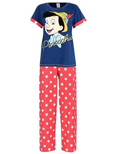 disney-pinocchio-womens-pinocchio-pyjamas-large