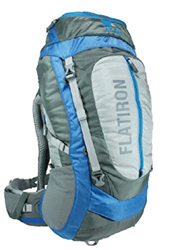 mhm-flatiron-42-backpack-hydro-blue-by-mile-high-mountaineering-mhm