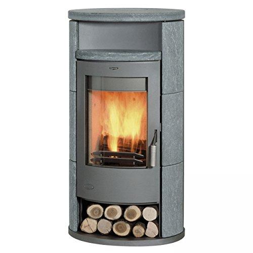 Fireplace Dominica Kaminöfen