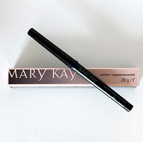 MARY KAY eyeliner Augenkonturenstift schwarz 0,28 gr MHD 2020/21 -