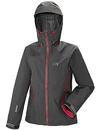 d868897e0e9f Suchergebnis auf Amazon.de für  Damen - Jacken oder Soccx - 200 - 500 EUR   Bekleidung