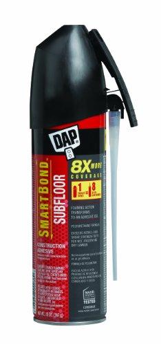 dap-00036-subfloor-construction-adhesive-20-ounce