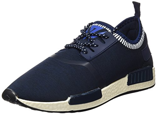 Beppi Casual Shoe, Chaussures de Fitness Homme