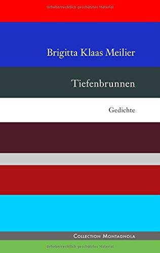 Preisvergleich Produktbild Tiefenbrunnen (Collection Montagnola)