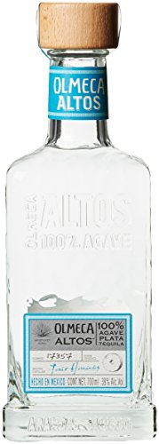 olmeca-altos-plata-agave-tequila-1-x-07-l